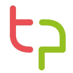Take Part Projekt – Partizipation einfach gemacht